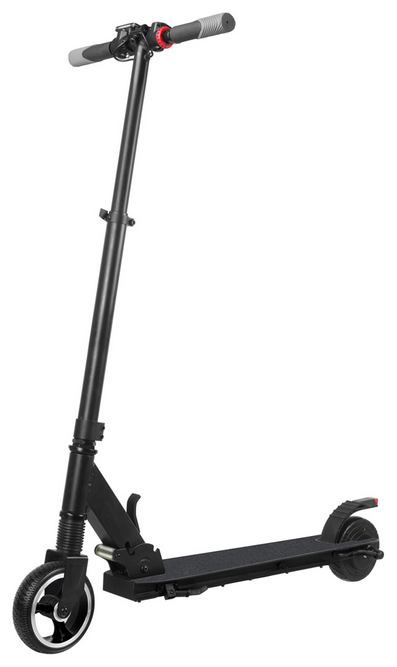 Электросамокат iconBIT Kick Scooter E70