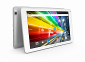 "Планшет ARCHOS 101c Platinum WiFi 10""/1280 x 800 IPS/1GB/16GB/Mediatek MT8127 ARM Mali-450MP4/WiFi,B"
